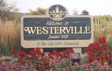 Westerville Ohio Overhead Garage Door Repair And Service